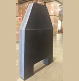 Savior Boat and Dinghy - Unsinkable - 6 Feet Long