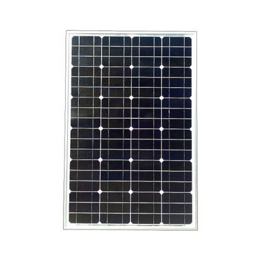 Savior Part Solar Panel 60 watt 12 volt 3.3 amp