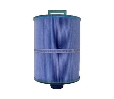 Savior Part Solar Pool and Spa Filter 10 micron