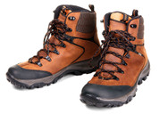 Xtreme hiking boots