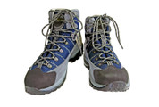 Max-Xtreme hiking boots