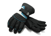 Winter alpine gloves