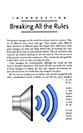 break-rules-audio-small.jpg