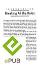 break-rules-epub-small.jpg
