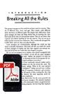 break-rules-pdf-mobile2.jpg