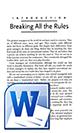 break-rules-word-small2.jpg