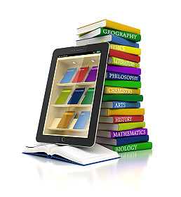 textbooks-to-ipad.jpg
