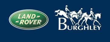 burghley-2012.jpg