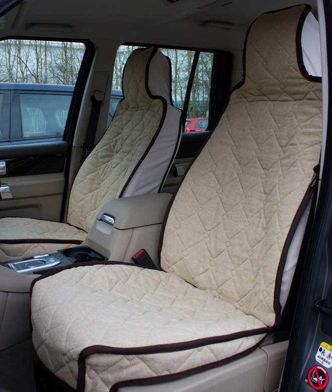 quitie-custom-fr-seats-oatmeal.jpg