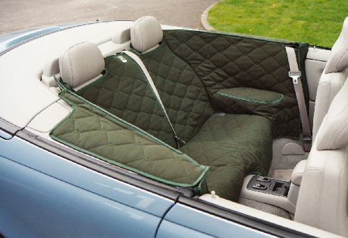 volvo-cab-backseat-and-sides.jpg