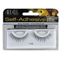 Gorgeous lashes in an instant with 2 easy steps! Ardell self-adhesive lashes are pre-glued for quick application. These lashes are great for beginner or expert lash users. Available in 6 of our top selling style lashes.