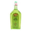 Clubman Pinaud Lilac Vegetal After Shave Lotion 12oz / 355ml #259100
