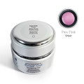 CND Brisa UV Sculpting Gel - Pure Pink Sheer 1.5oz / 42g