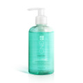 CND Coolblue Cool Blue Waterless Hand Cleanser 8oz