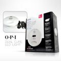 2017 Opi Dual Cure led light professional led lamp GL902