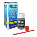 No Lift Nails Aryclic Nail Primer 0.75oz