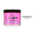 EzFlow TruDIP Dipping Color Powder 66835 - Hey Bartender 2oz/56g
