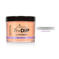 EzFlow TruDIP Dipping Color Powder 66838 - Nope, Not Today 2oz/56g