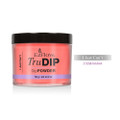 EzFlow TruDIP Dipping Color Powder 66844 - I Just Can't 2oz/56g