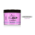 EzFlow TruDIP Dipping Color Powder 66861 - That Girl 2oz/56g