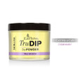 EzFlow TruDIP Dipping Color Powder 66867 - Call Me a Cab 2oz/56g