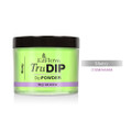 EzFlow TruDIP Dipping Color Powder 66869 - Money Honey 2oz/56g
