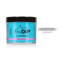 EzFlow TruDIP Dipping Color Powder 66874 - Like Ibiza 2oz/56g