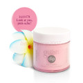 Harmony Gelish Dip Powder NO UV NEEDED #1610178 Look at You, Pink-achu! 0.8oz