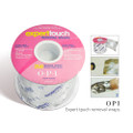 OPI Expert Touch GelColor Nail Polish Removal Wraps 250ct