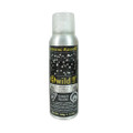 Jerome Russell Bwild Silver Gittle Spray Silver 3.5oz