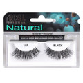 Ardell Fasion Lashes 117 Black
