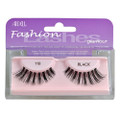 Ardell Fashion Lash 118 Black