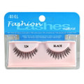 Ardell Fashion Lash 124 Black