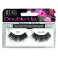 203 Black Ardell Double Up Professional Eyelashes False Lashes