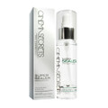 Cinema Secrets Super Sealer Matifying Setting Spray 3.4oz