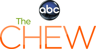 chew-abc-logo-lbg-small-c300.jpg