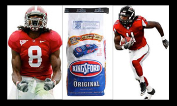 kingsford-collage.jpg