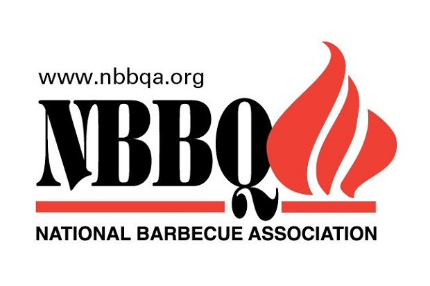 National Barbecue National Barbecue Association