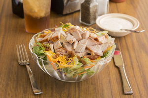turkey-salad.jpg