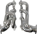 "BBK 40200 1-3/4"" Shorty Tuned Length Exhaust Headers (Ceramic)"