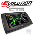 Edge Products 85200 Diesel Evolution CTS
