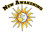 New Awakening - Magickal & Spiritual Supplies
