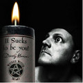 Wicked Witch Mojo - It Sucks To Be You Candle