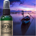 Wicked Good - Keep Calm and Lavender On