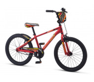 "Mongoose Racer X 20"" Boys"