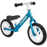 Cruzee Balance Bike