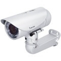 Vivotek IP8361 Day/Night 2MP H.264 Outdoor Bullet Network Camera