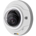 AXIS M3004-V (0516-001) HDTV Fixed Dome Network Camera