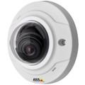 AXIS M3004-V (0516-001) HDTV Fixed Dome Network Camera