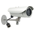 ACTi E32 3 MP Day/Night IR WDR Fixed Bullet IP Network Camera